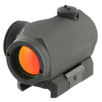 Aimpoint Micro T-1 Red Dot Sight - 4MoA Dot - 11830