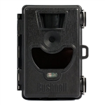 Bushnell 6MP Wifi Surveillance Cam No Glow Black LED - 119519