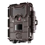 Bushnell 14MP Trophy Cam Aggresor HD, Brown Low-LED - 119774CN