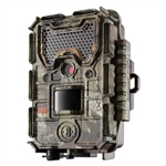 Bushnell 14MP Trophy Cam Aggresor HD, Realtree Low-LED - 119775CN