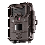 Bushnell 14MP Trophy Cam Aggresor HD, Brown Black LED - 119776CN