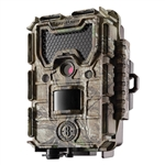 Bushnell 14MP Trophy Cam Aggresor HD, Realtree Xtra Black LED - 119777CN