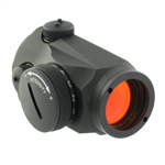 Aimpoint Micro H-1 Red Dot Sight - No Mount - 2MoA Dot - 200026