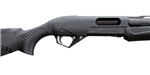Benelli Super Nova Pump Shotgun - 12 gauge - 20110