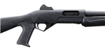 Benelli Super Nova Tactical Shotgun - Grip - 12 gauge - 20160