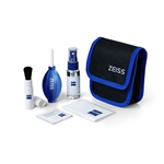 Zeiss Lens Cleaning Care Kit - 2105-350