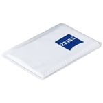 Zeiss Jumbo Micro Fibre Cloth 12x16 - 2105-355