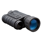 Bushnell 6x50 Equinox Digital Night Vision Binoculars - 260150