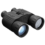Bushnell 4x50 Equinox Z Digital Night Vision Binoculars - 260501