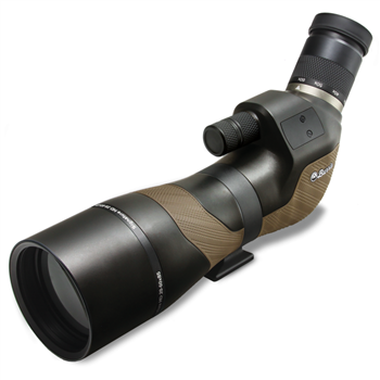 Burris Signature HD Spotting Scope 20-60x85 - 300102