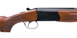Stoeger Condor Youth Shotgun - .410 - 31037