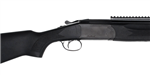 Stoeger Double Defense Outback - Over Under - 12 Gauge - 31089