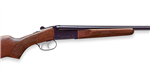Stoeger Upland S/S Youth Shotgun - 410 Bore - 31135