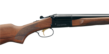 Stoeger Coach Gun Shotgun - 410 Bore - 31410