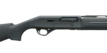 "Stoeger M-3500 Semi-Automatic Shotgun - 12 Gauge - 28"" - 31810"