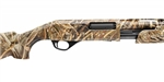 Stoeger P-3500 Pump Action Shotgun - 12 Gauge - Max5 Camo - 31883