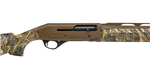 "Stoeger M-3500 Semi-Automatic Shotgun - 12 Gauge - 28"" - Max5 Burnt Bronze Cerakote - 31885"