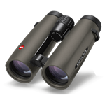Leica Noctivid 10x42 Binoculars - Olive Green Edition - 40387