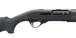 Franchi Intensity Semi-Auto Shotgun - 12 Gauge - 40920