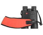 Leica Floating Carry Strap | 42163