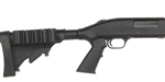 "Mossberg 535 - ATI Adjustable - 20"" - 12 ga - 45165"