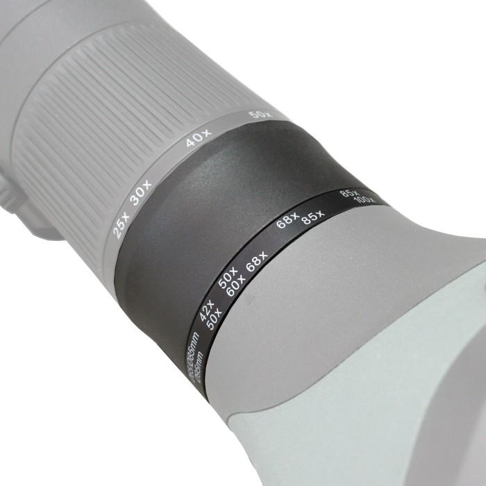 d0a1e47638 ATX/STX/BTX ME 1.7x Magnification Extender - 49230