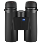 Zeiss Conquest HD Series Binoculars - 10x42 - 524212