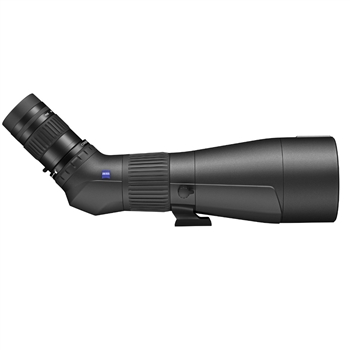 Zeiss Conquest Gavia 85 Spotting Scope - 528048