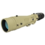 Bushnell Elite Tactical LMSS 8-40x60 Horus H-32 -780841H