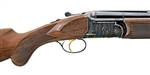 Franchi Instinct L Over and Under Shotgun - 12 Gauge - A0400100