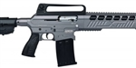 Axor Arms MF2 Grey Semi-Auto 12ga