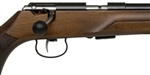 Anschutz 64 MP R Multi Purpose - 22 LR - 009977