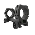 American Rifle Company - M10 QD-L Mount - 30mm - High