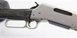 Browning BLR Lightweight 81 Stainless Takedown - 300 Win