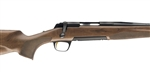 Browning X-Bolt Micro Midas - 243 Win