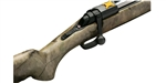 Browning X-Bolt Western Hunter - ATACS AU - 28 Nosler