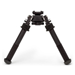 B&T Industries - Atlas Bipod V8 - Screw-Lock - BT10