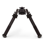 B&T Industries - Atlas Bipod V8 - No Clamp - BT10-NC