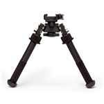 B&T Industries - Atlas Bipod PSR - Quick Lever - BT46-LW17