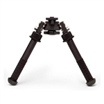 B&T Industries - Atlas Bipod PSR - No Clamp - BT46-NC