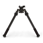 B&T Industries - Atlas Bipod PSR - Tall - Quick Lever - BT47-LW17