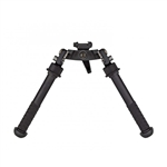 B&T Industries - Atlas CAL Bipod - Screw-Lock - BT-BT65 GEN 2