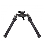 B&T Industries - Atlas CAL Bipod - Quick Lever - BT-BT65-LW17 GEN 2