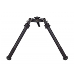 B&T Industries - Atlas CAL Bipod - Tall - No Clamp - BT69 Gen2