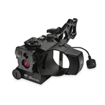 Burris Oracle Laser Rangefinding Bow Sight - 300400