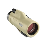 Bushnell TAC Optics 10x42 Monocular