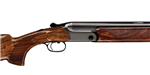 Blaser F16 Sporting - 12 gauge 3 inch - 32 inch barrel - wood grade 4