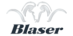 Blaser R8 Professional Success - Brown - Complete Rifle