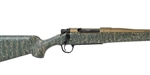 "Christensen Arms - Mesa - 6.5 PRC - 24"" - Burnt Bronze - Green Stock"