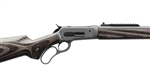 "Chiappa 1886 T.D. Rifle Ridge Runner - 12"" - Lever Action - .45-70 - 920.369"
